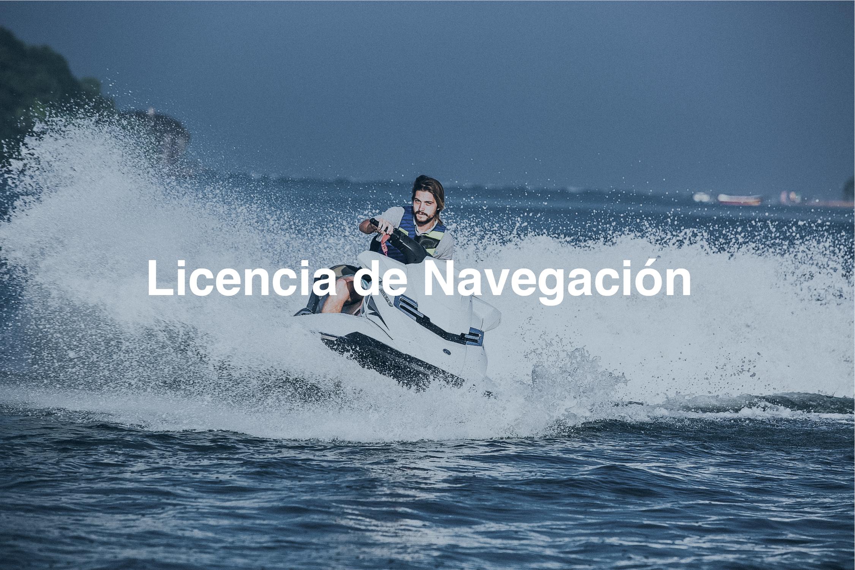 NAUTICA-VALENCIA23-2-02