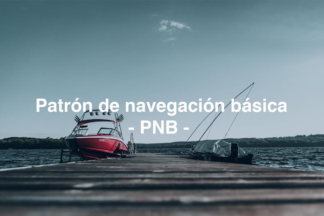 Curso PNB en Valencia